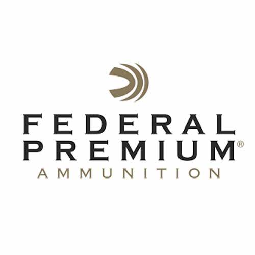 Federal 7mm Rem Mag 175 gr SP Fusion, Box of 20 (F7RFS2)
